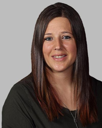 Amanda Lackey