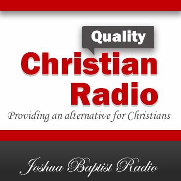 Christian Radio