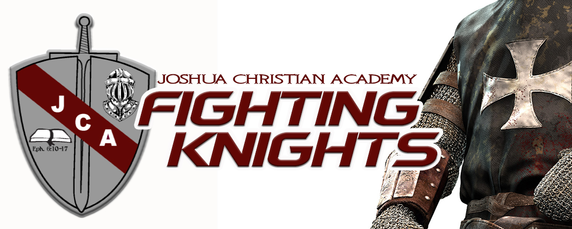 Fighting Knights