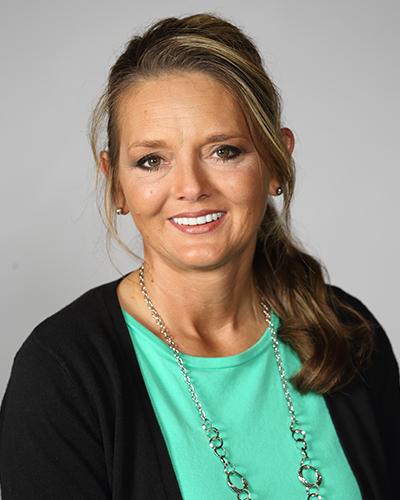 Kelly Tatum