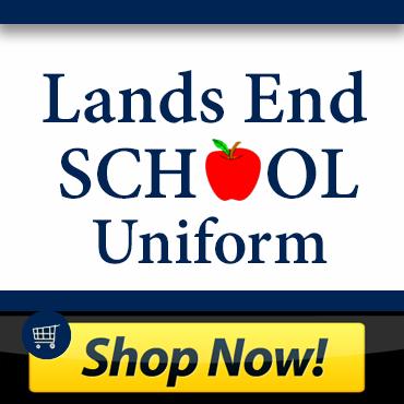 Lands End 370x370