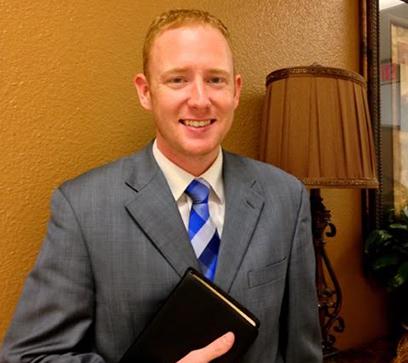 Andrew Wolfenbarger Testimony 408x363