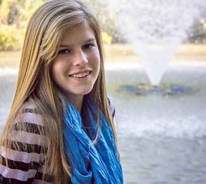 Molly Dorton Testimony 408x363