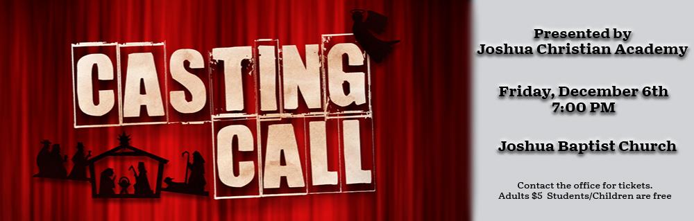 Christmas-Play-Casting-Call-2019