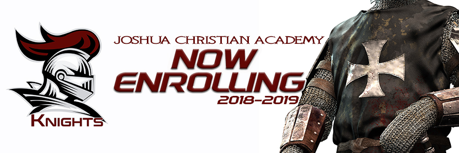 Now-Enrolling-2018-2019-2