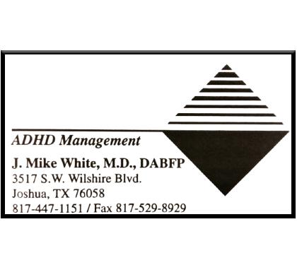 ADHD Management 420x382