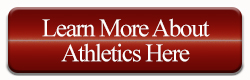 Athletics Button 250x80