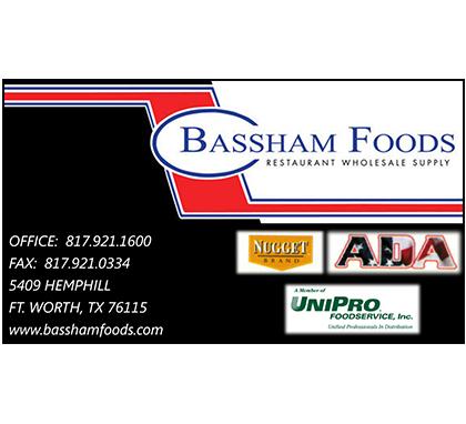 Bassham Foods 420x382