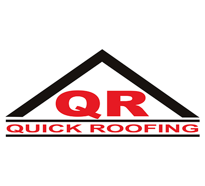 Quick Roofing 420x382