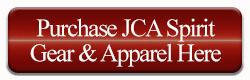 JCA Gear Button 250x80