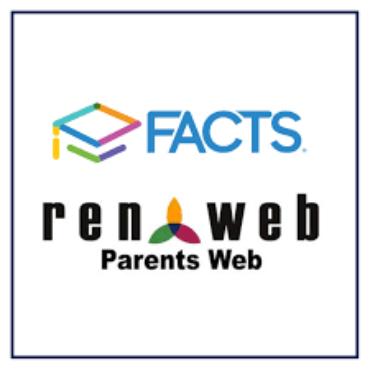 RenWeb Homepage 370x370