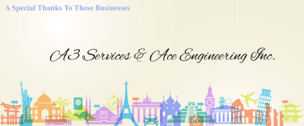 A3-Services-&-Ace-Engineering-Inc