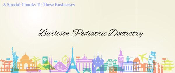 Burleson-Pediatric-Dentistry