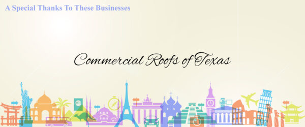 Commercial-Roofs-of-Texas