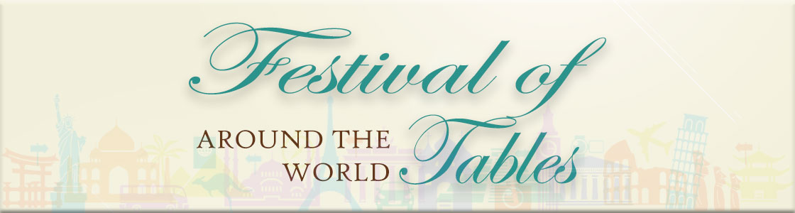 Festival-of-Tables-2019