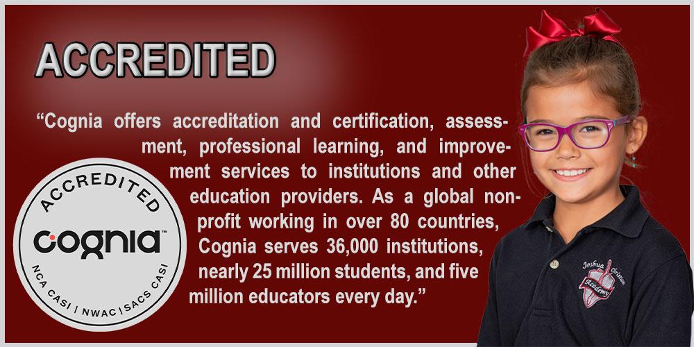 Accredited-Ad-2