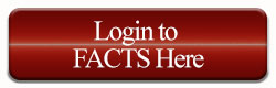 FACTS Button 250x80
